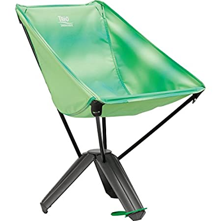 Treo Camp Chair