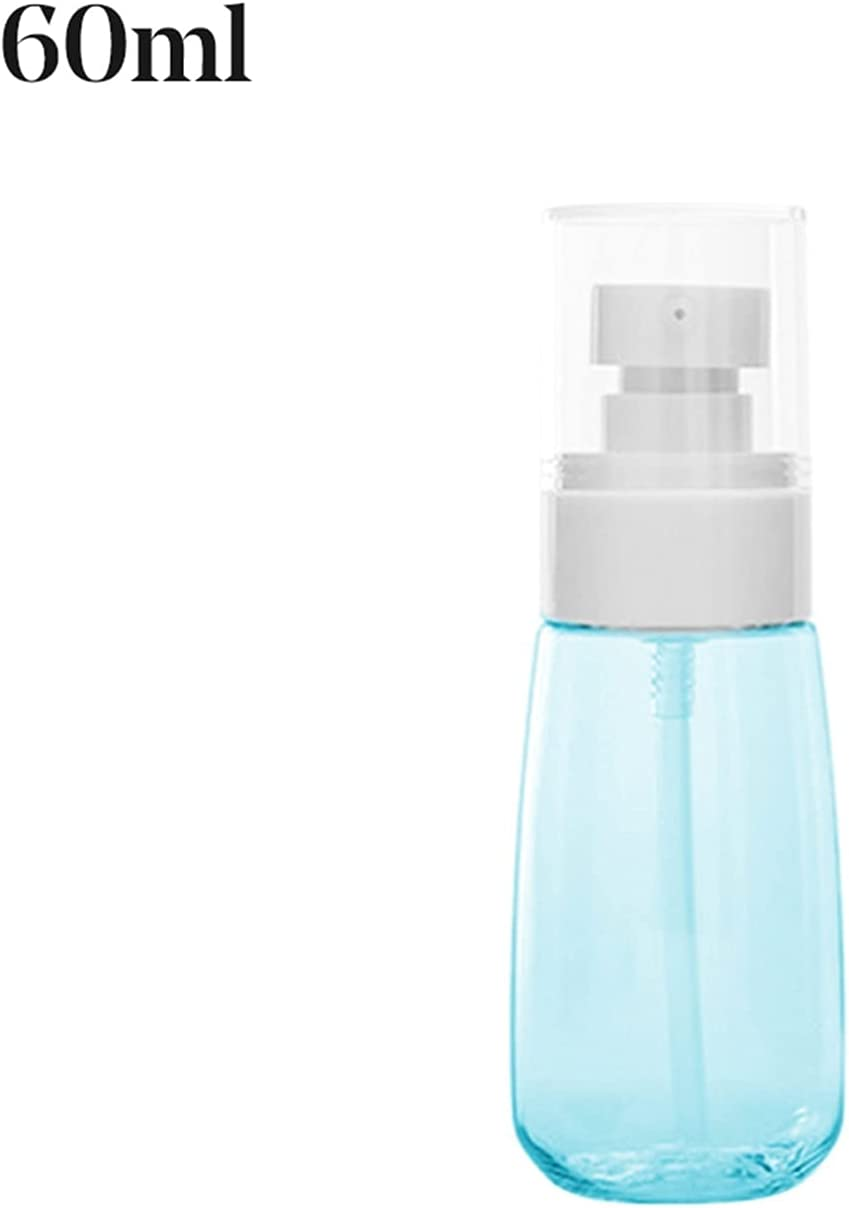 MD 30 Max 87% OFF 60 80 100ml Storage Empty 67% OFF of fixed price Squeezed Bottles Pump So Foaming
