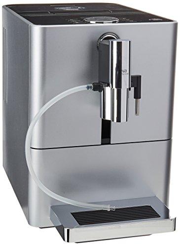 Jura ENA Micro 90 Espresso Machine