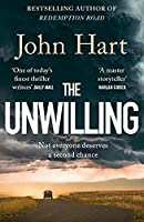 The Unwilling: The gripping new thriller from the author of Richard & Judy Book Club pick Down River