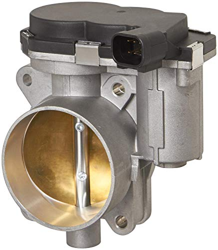 Fuel Injection electric Throttle Body 3.9L 3.4L 3.5L Fits 09-11 LUCERNE / 06-07 TERRAZA - 07-09 EQUINOX / 06-11 IMPALA / 06-10 MALIBU / 06-07 MONTE CARLO / 06-10 G6 / 07-09 TORRENT / 07-08 AURA