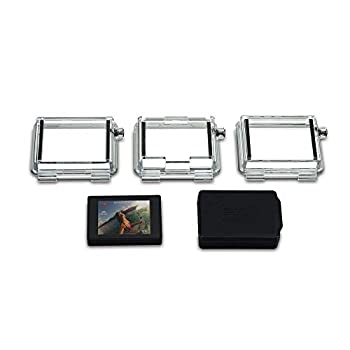 GoPro LCD Touch BacPac 3rd Generation