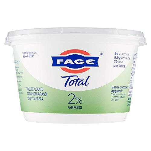 FAGE Yogurt 2% - 500g