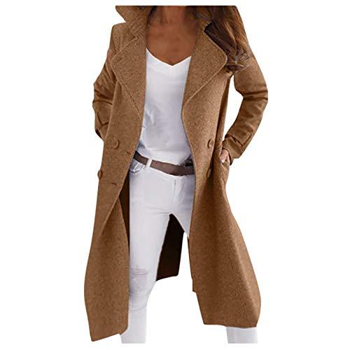 Qigxihkh tt mantel 16x6.50-8 mantel derhy mantel fur mantel vila mantel schwarz grauer mantel herren bane mantel 44-622 mantel