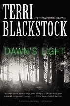 Dawn's Light (4) (A Restoration Novel)