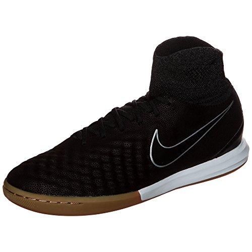 Nike Magista X Proximo II Tech Craft - Scarpe da calcio da uomo 11.0 US - 45.0 EU