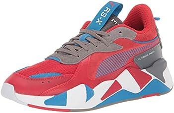 Puma RS-X Men's Running Shoes