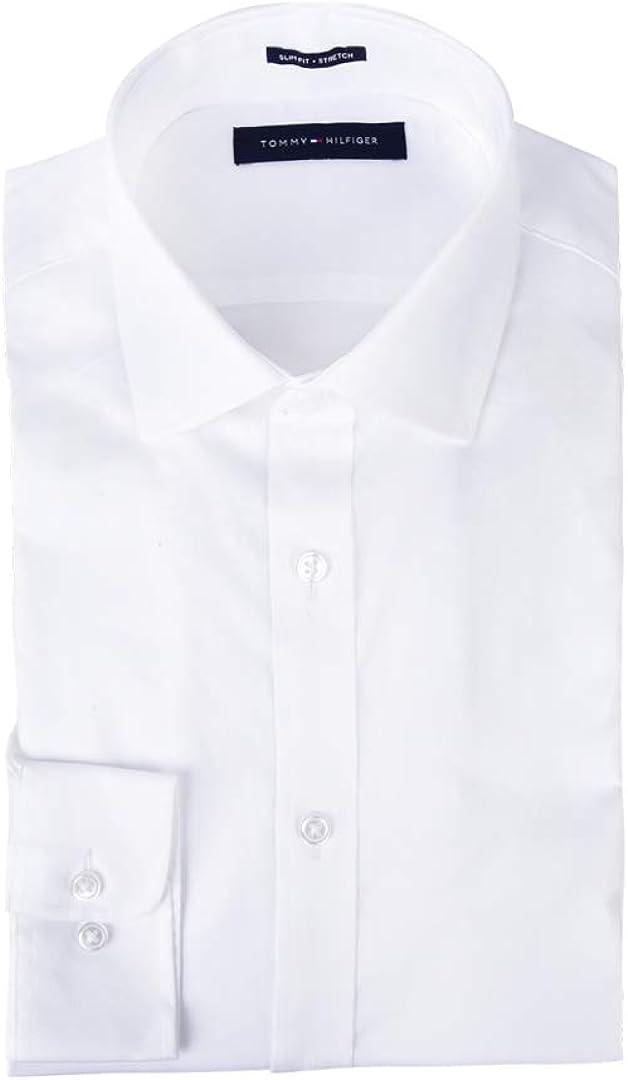 Tommy Hilfiger Men's Dress