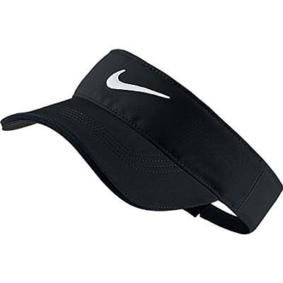 Nike Tech Tour Visera