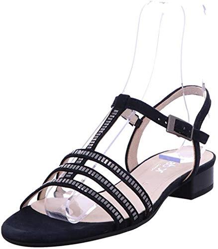 Gabor Comfort Sport - Sandalias deportivas para mujer