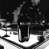 Immagine 1 bulldog gin 70cl