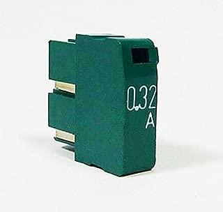 fanuc 3.2 amp fuse