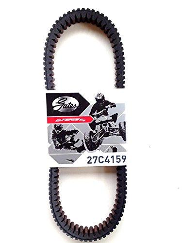 Automotive Performance Special Drive Belts