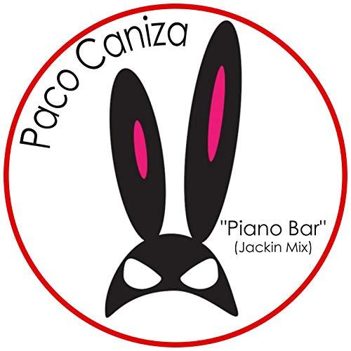 Piano Bar (Jackin Mix)