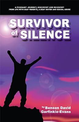 Survivor of Silence