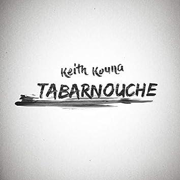 Tabarnouche