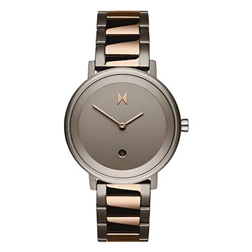 Reloj MVMT - Mujer D-MF02-TIRG