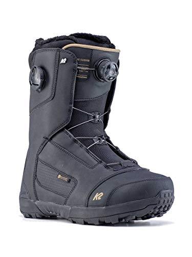 K2 Herren Snowboard Boot Compass Clicker 2020
