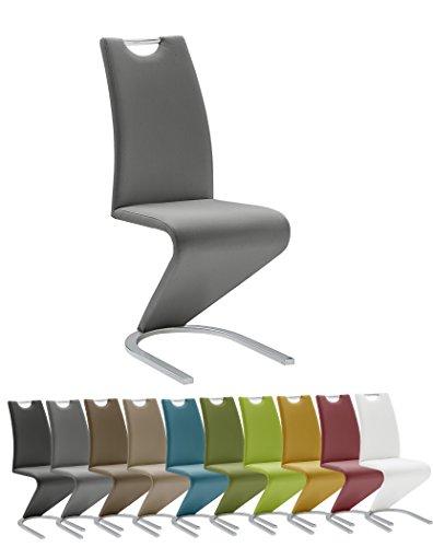 Robas Lund Design-Esszimmerstühle - 3