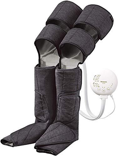 Air Massager Leg Reflex (Dark Gray) EW-RA99-H【Japan Domestic Genuine Products】【Ships from Japan】