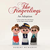 The Fingerlings: An Adoption (English Edition)