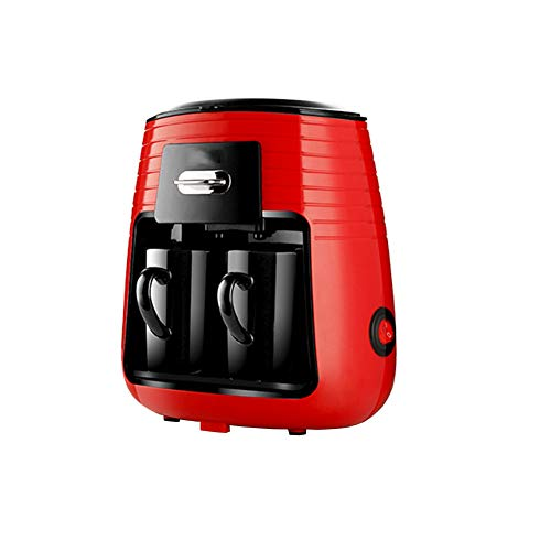 HBBenz Mini koffiemolen Elements of Coffee & Tea, 0,25 l, 450 W, geschikt voor case en kantoor.