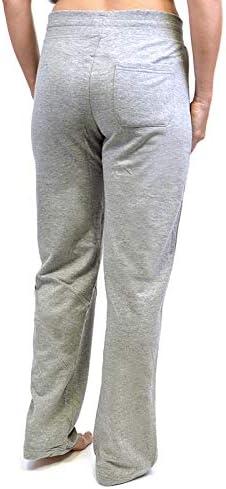 Details about  /Ladies Womens Joggers Track Leggings Lounge Wear Lined Jogging Jog Suit Pants