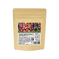 天然 ビタミンC オーガニック アセロラ 粉末 (天然 ビタミンC オーガニック アセロラ 粉末 30g x 5)