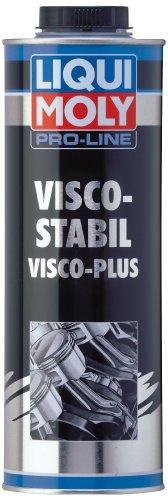 Liqui Moly 5196 Pro-Line Visco-Stabil Motoröl Additiv, 1 L