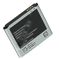 新品B160BE携帯電話用バッテリーB160BK GT-I9230/I9235 SHV-E400/E400L B160BE交換用のバッテリー電池互換内蔵バッテリー1820mAh