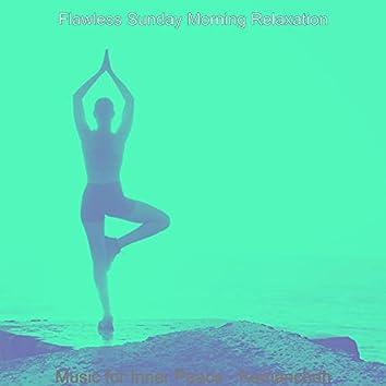 Music for Inner Peace - Kamancheh