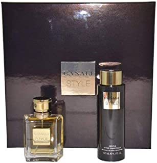 Best canali cologne price Reviews
