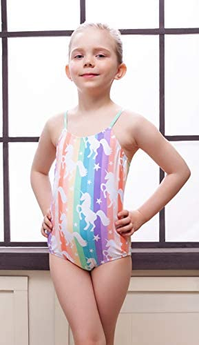 9 year old bikini _image0