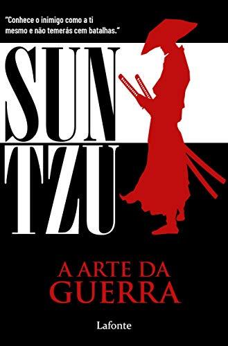 Sun Tzu - A arte da Guerra