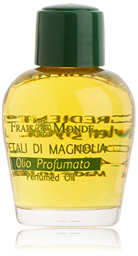 Frais Monde Huile Parfumée Magnolia Flower 12 ml