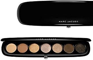 Marc Jacobs Beauty, 日本未発売, Style Eye-Con No. 7 Plush Shadow - 230 Social Butterfly-Exclusive [海外直送品] [並行輸入品]