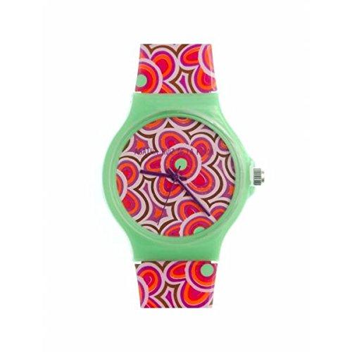 Uhr von Agatha Ruiz De La Prada agr177