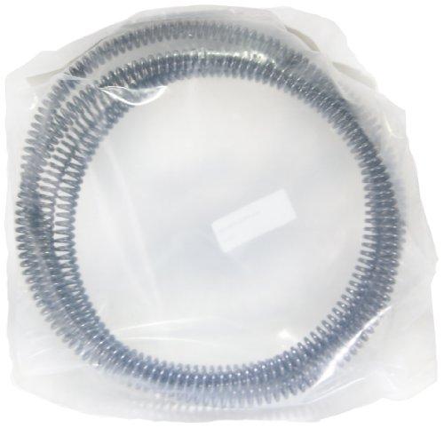 Rems 172200 Rohrreinigungsspirale 22 mm x 4.5 m