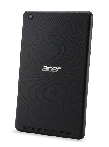 Acer Iconia One 7 (B1-730HD) Tablet-PC (7 Zoll) - 8