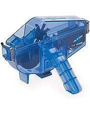 Park Tool Unisex - volwassenen CM-5.3 kettingreiniger, blauw