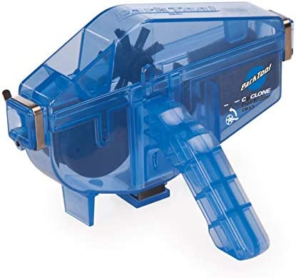 Park Tool cm 5 3 Cyclone Bicycle Chain Scrubber product image
