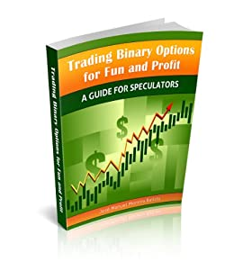Trading binary options for fun and profit cs go rumble betting