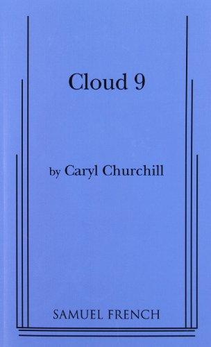 Cloud Nine (Acting Edition)