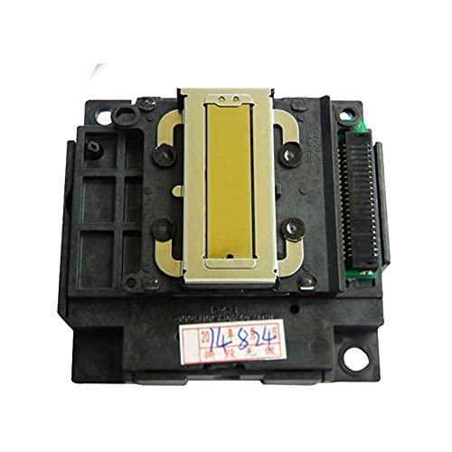CXOAISMNMDS Reparar el Cabezal de impresión FA04010 FA04000 Cabeza de impresión Fit para Epson L300 L30 L30 L351 L335 L303 L353 L110 L111 L211 XP302 XP401 IP