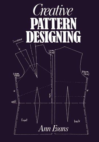 Creative Pattern Designing