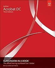 Best adobe acrobat training online Reviews