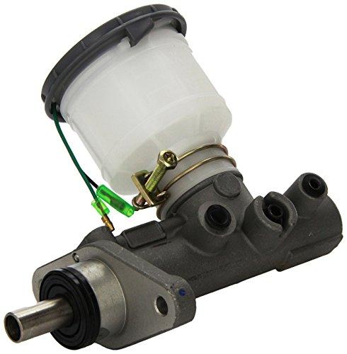 Centric Parts 131.40022 C-Tek Standard Brake Master Cylinder