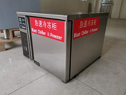 Congelador Rommer  marca Kolice