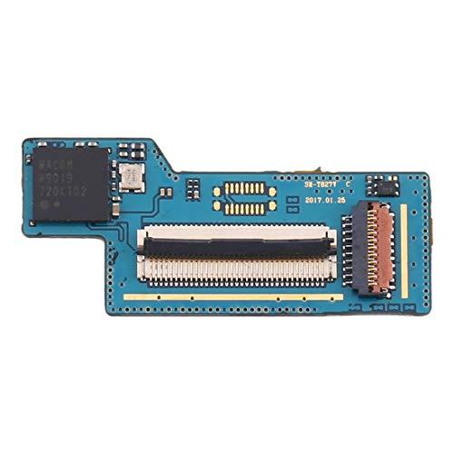 WANGZHEXIA Piezas de repuesto para Samsung Galaxy Tab S3 9.7 / SM-T820 / SM-T825 / SM-T823 / SM-T827