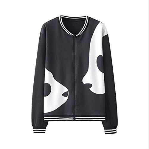 ZCMWY Lente Leuke Hoodies Vrouwen Sport Jas Lange Mouw Tie Dye Print Streetwear Pockets Rits Sweatshirts Kleding